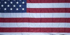 ni-sasi flag-696x356