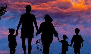 ovnv Obitelj-u-opasnosti-940x560
