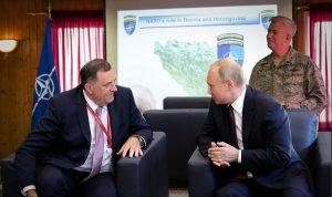 siemub Dodik-Putin-NATO-940x560