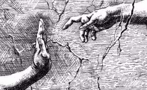 ateizam_ilustracija