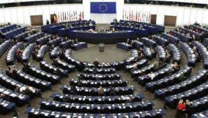 eu-parlament-595x340