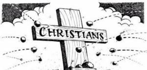 napad-na-kršćanstvo-e1449066853215