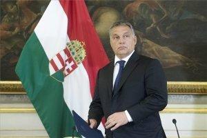 orbán-viktor