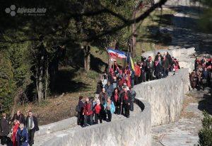 rk Dani-antifaszima-2019-partizansko3-e1550343066710