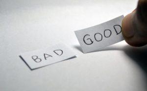 sjlnčd bad_good-696x432
