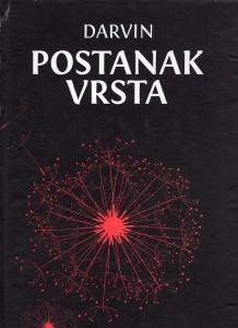 POSTANAK-VRSTA-Carls-Darvin_slika_O_87424413
