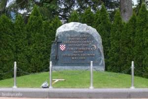 bleiburg_spomenik