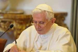 Benedikt-XVI-Catholic-News-Agency
