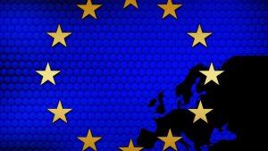 europe-413102_960_720-848x478