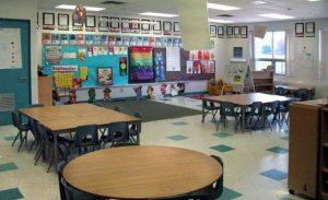kindergarten-696x426
