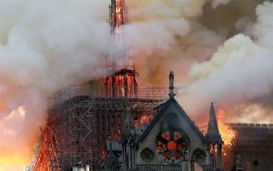 notre-dame-rtr-img