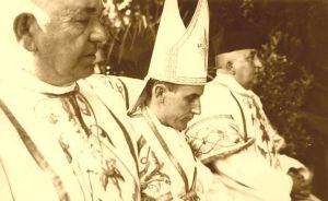 Bl-Alojzije-Stepinac-zagrebačka-nadbiskupija-sepia