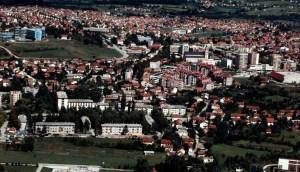 Bugojno-panorama-grada_1996