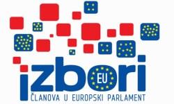 Logo-izboriZaEu2019-2