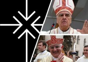 Biskupi-Ratko-Perić-i-Mate-Uzinić