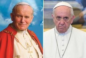 dva-pape