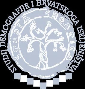 logo_DHI