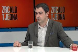 zoran_kresic