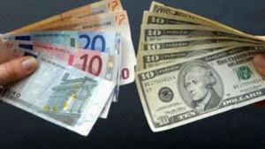 dolar-i-euro-848x478