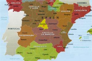 katalonija-u-španjolskoj-714x478