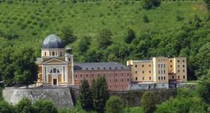 samostan_fojnica_