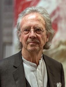 Wuerth Prize for European Literature