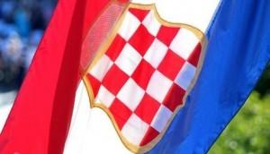zastava-hb