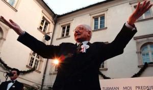 Franjo Tuđman (2)