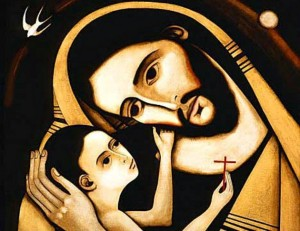 Sveti-Josip