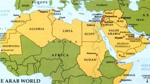 arapski-svijet-848x478