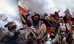 francuska-revolucija-800x478