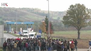 migranti-848x478