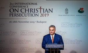 orban_christian_conference-696x417