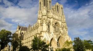 reims-katedrala