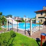 Ova-Resort-e1579504359567-696x405