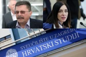 hrvatski-studiji-ribic-divjak-696x464