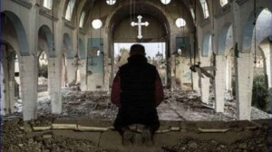 jihadists_destroy_church-696x392