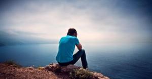sad-alone-boy-images-860x450_c