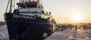 sea-watch-696x312