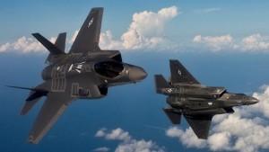 F-35-848x478