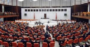 Marry-Rapist-Turkish-Lawmakers-696x365