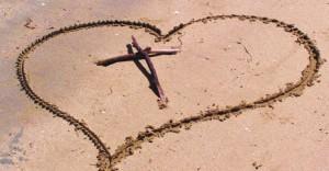 heart-cross-3-860x450_c