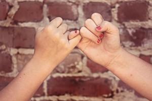 lazi_o_prijateljstvu