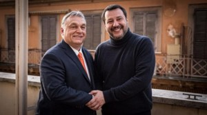 orban_salvini-696x391