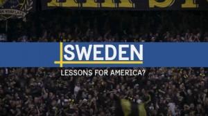 sweden-696x392