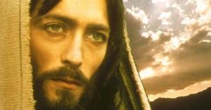 Isus1-860x450_c