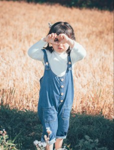 beautiful-child-cute-1680364_1-e1564136289369