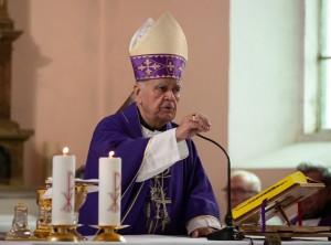 biskup-Ratko-Perić-696x517-1