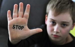 child_abuse-696x435