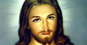 devine-jesus-860x450_c
